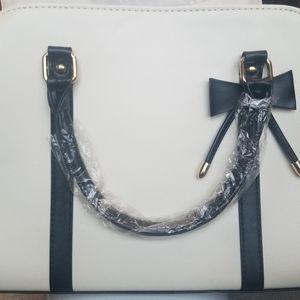 COOFIT bag